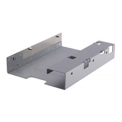 Cru-Dataport 5220-0000-02 Adapter Bracket 2.5 3.5 Hdd