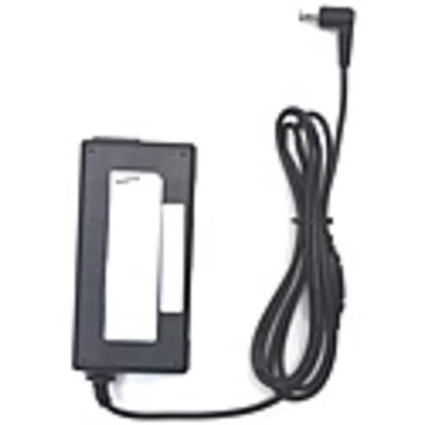 Samsung BN44-00838A AC Adapter - 19 V - 3.17 Amps - 59W - (Refurbished)