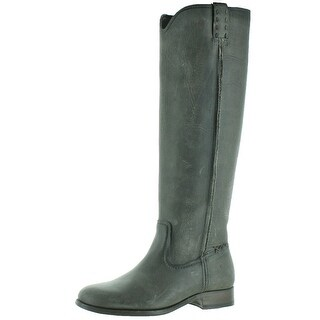 Frye Cara Tall Women's Knee-High Riding Boots