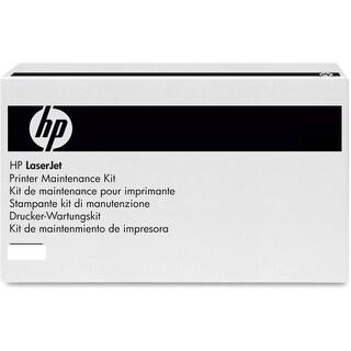 Hewlett Packard Q5998A HP Maintenance Kit - Laser