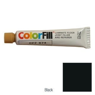 Miseno MFLR-CF41 ColorFill Repair Putty