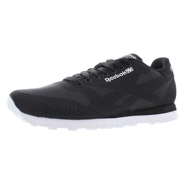 Reebok Cl Runner Jacquard Men's Shoes - 13 d(m) us