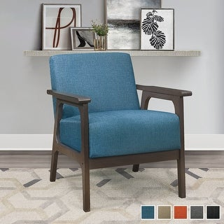Link to Roweena Accent Chair Similar Items in Living Room Chairs
