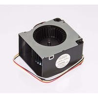 NEW OEM Epson Projector Fan: CE-6035R-01
