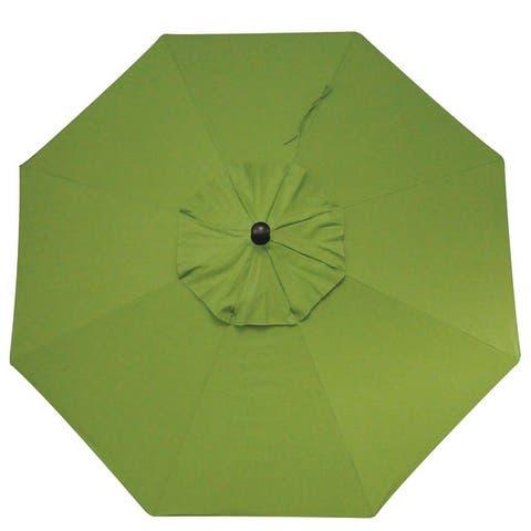9' StarLux Umbrella