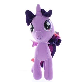 "My Little Pony 8"" Plush Twilight Sparkle"