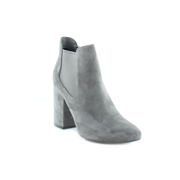 Cole Haan Whitlyn Women's Boots Strmcld - 8