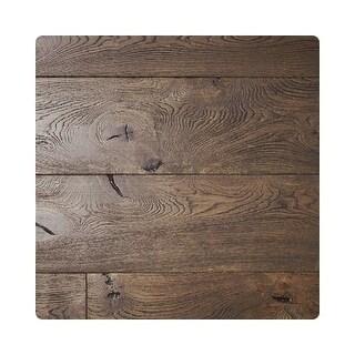 "Miseno MFLR-INFANTE-E Royal Manor Engineered Hardwood Flooring - 10.25"" Planks (37.3 SF / Carton)"