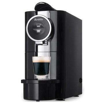 Koolatron BARSM1 Barsetto Espresso Coffee Machine