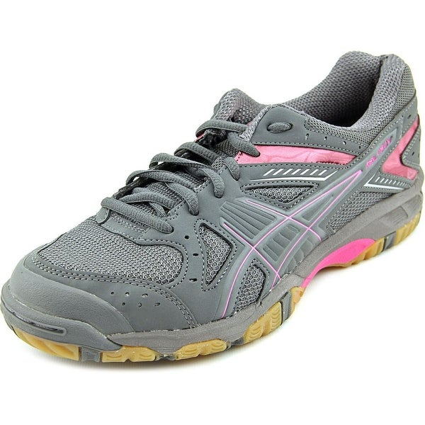 Asics Gel-1150V Round Toe Synthetic Sneakers