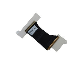 New Acer Iconia Tab A510 Tablet LVDS Lcd Video Cable 50.H99H2.006