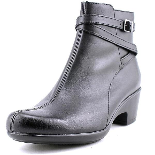 Clarks Womens Malia Meara Boot