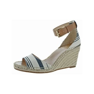 370099f8fe5 Buy Vince Camuto Women s Sandals Online at Overstock