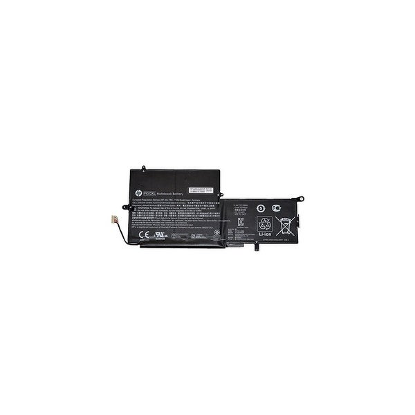 Battery for HP 789116-005 (Single Pack) Replacement Battery
