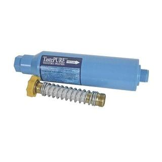 Camco 40043 Tastepure RV KDF Carbon Water Filter