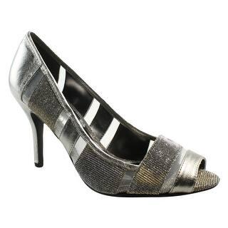 3dedc1d023 Buy Narrow J. Renee Women s Heels Online at Overstock.com