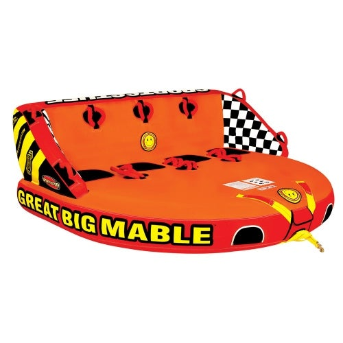 Sportsstuff Great Big Mable Great Big Mable