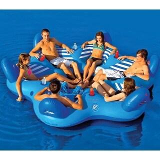 Sportsstuff 541985 Sportsstuff Pool N Beach Lounge