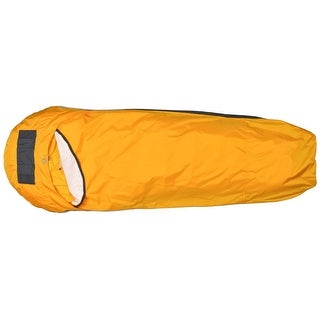 Chinook Ascent Bivy Bag, Camping, 1 person shelter