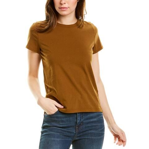 Madewell Northside Vintage T-Shirt