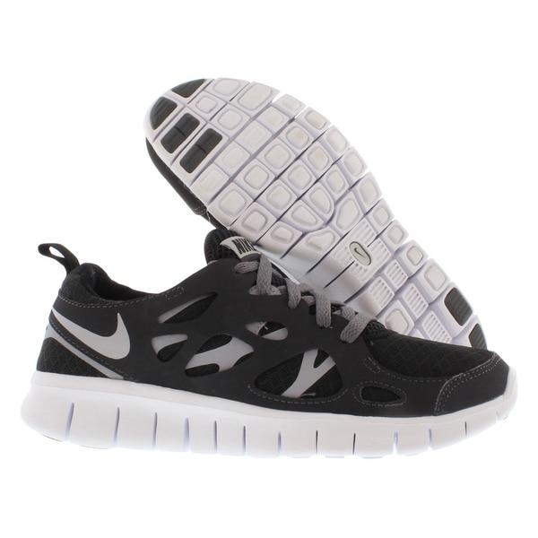 Nike Free Run 2 (GS) Running