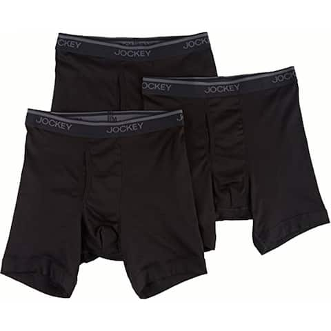 2e04b2a2be50 Underwear   Find Great Men's Clothing Deals Shopping at Overstock