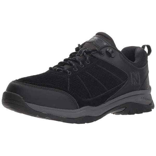 mens new balance walking shoes best