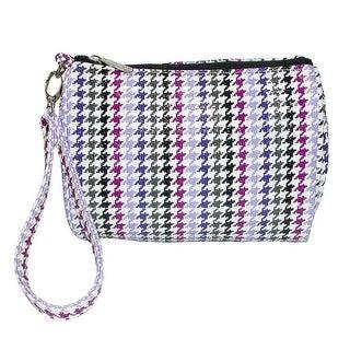Primeware Women's Insulated Cosmetic Bag