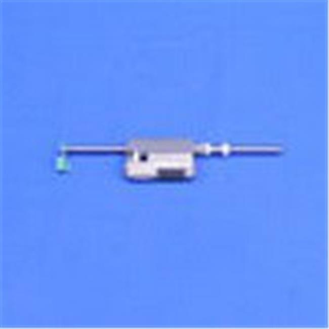 Lexmark Separator Roll Assembly Printer Roll Holders Printer
