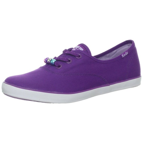 7112e006c Shop Keds Champion K Sneaker (Toddler Little Kid Big Kid) - On Sale - Free  Shipping On Orders Over  45 - Overstock.com - 21895863