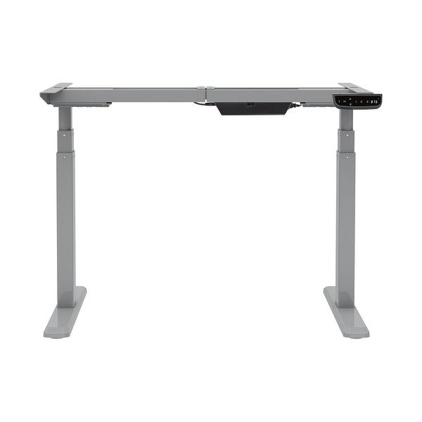 https://ak1.ostkcdn.com/images/products/is/images/direct/a8899eb63f4e1380a217ae348ed404adafce4425/Sit-Stand-Dual-Motor-Height-Adjustable-Table-Desk-Frame-Electric-Gray.jpg