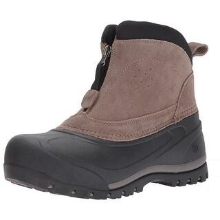 Northside Men's MT. SI Snow Boot