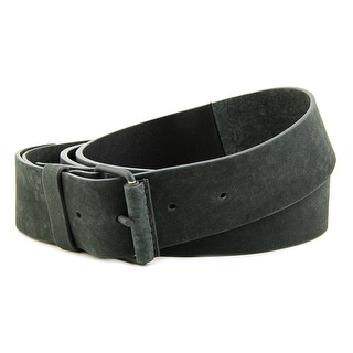 Balenciaga Women Belt