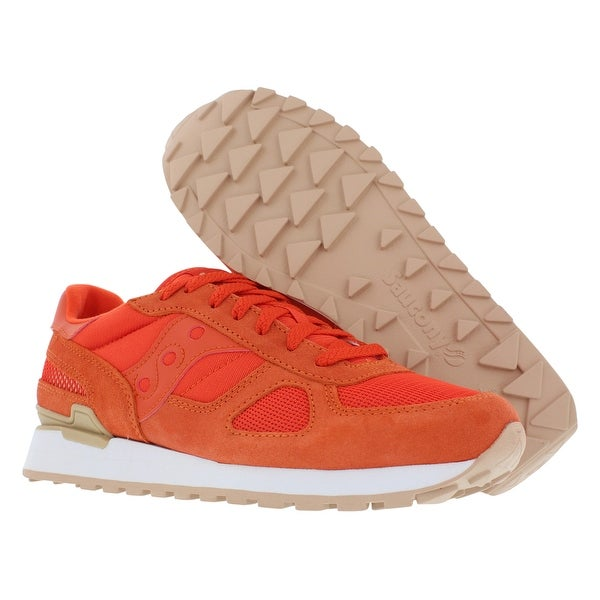 Saucony Shadow Original Running Men's Shoes Size