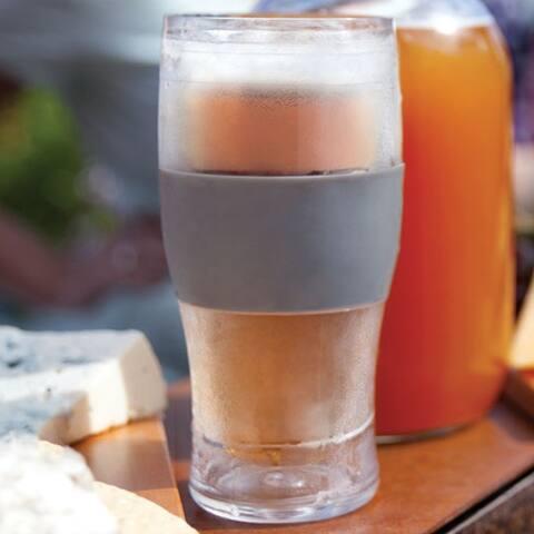 HOST FREEZE Cooling Pint Glass