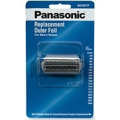 Panasonic WES9077P Stainless Steel Outer Foil