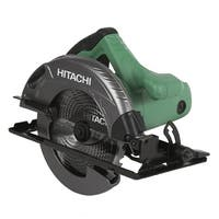 Hitachi C7ST Circular Saw With Dust Blower, 7-1/4""