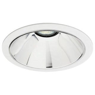 "Elco EL2516 6"" Low-Voltage Adjustable Reflector"