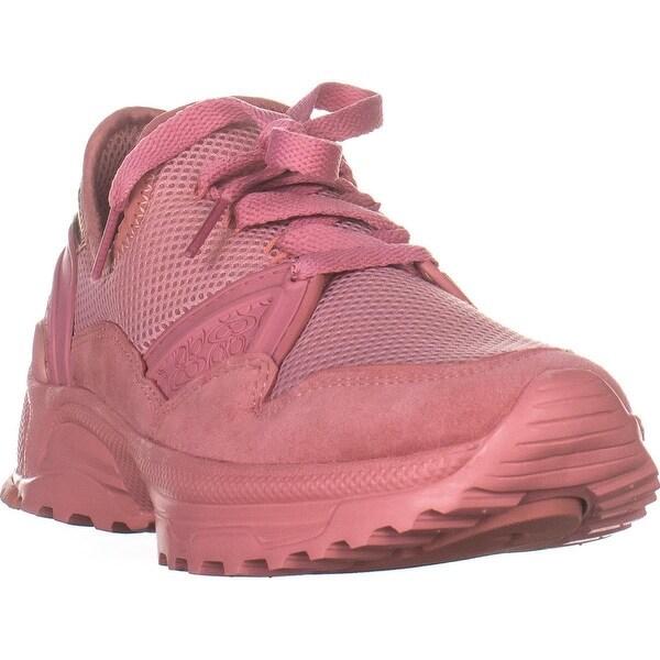 rose gold light up shoes