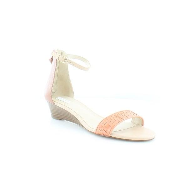 Cole Haan Genevieve Women's Sandals & Flip Flops NCTR/MCHA/ND