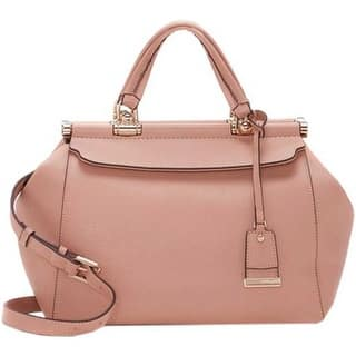 3e25402c09 Vince Camuto Handbags