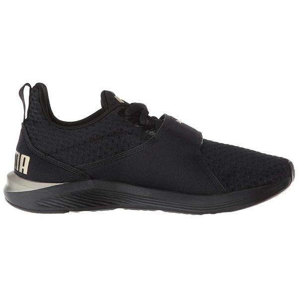 PUMA Women's Prodigy WN's Sneaker