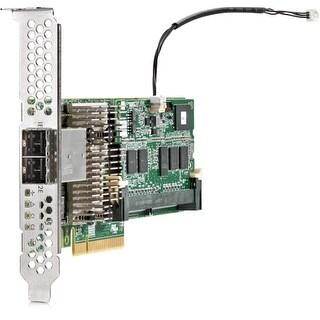 Hewlett Packard 726825-B21 Smart Array P441/4GB FBWC Storage controller