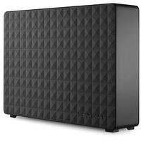 Seagate Hdd Steb4000100 Desktop External 4Tb Usb 3.0 3.5Inch Expansion