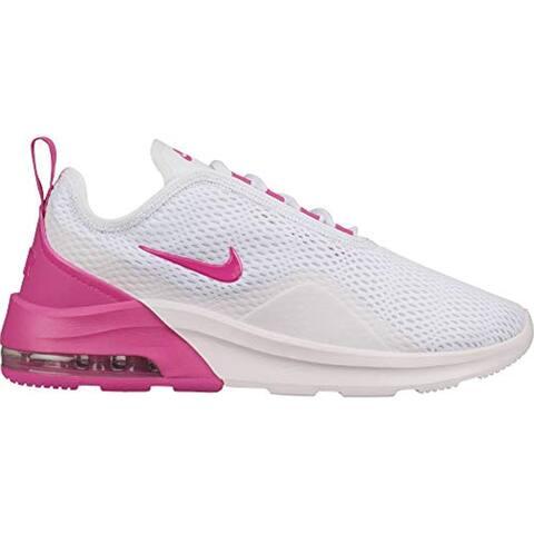 online retailer f19b3 0e30e Multi Nike Women's Shoes | Find Great Shoes Deals Shopping ...