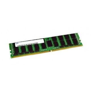 """Samsung 64GB DDR4-2400 Server Memory 64GB DDR4-2400MHz CL17 Server Memory"""