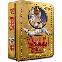 Roll For It! Deluxe Edition 127