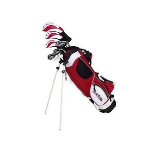 Tour edge golf jjsrgj3135 ht max j jr 2x1 set