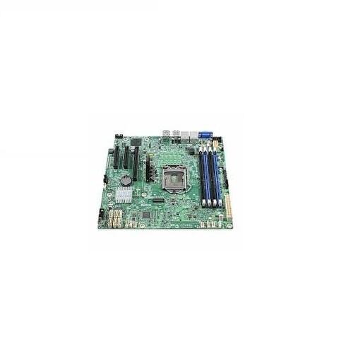 Intel - Esg - Dbs1200spsr