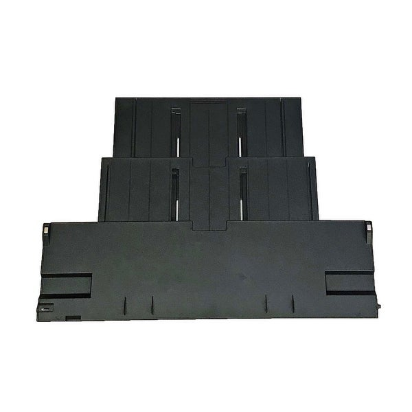 NEW OEM Epson Stacker Output Tray For EcoTank ET-14000, L1300, L1800 - N/A
